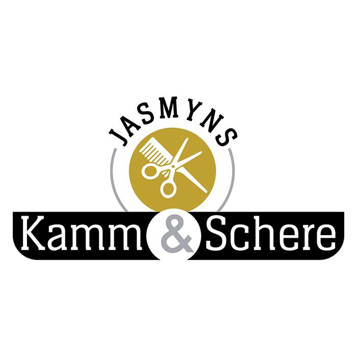 Friseursalon Kamm und Schere aus Lingenfeld
