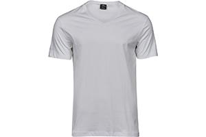 Hochwertiger Textildruck aus Lingenfeld auf ihrem T-Shirt