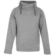 Hochwertiger Textildruck auf ihren Sweater