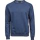 Hochwertiger Textildruck aus dem Kreis Germersheim auf ihren Sweater