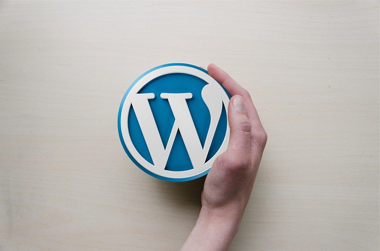 Suchmaschinenoptimierung mit Wordpress