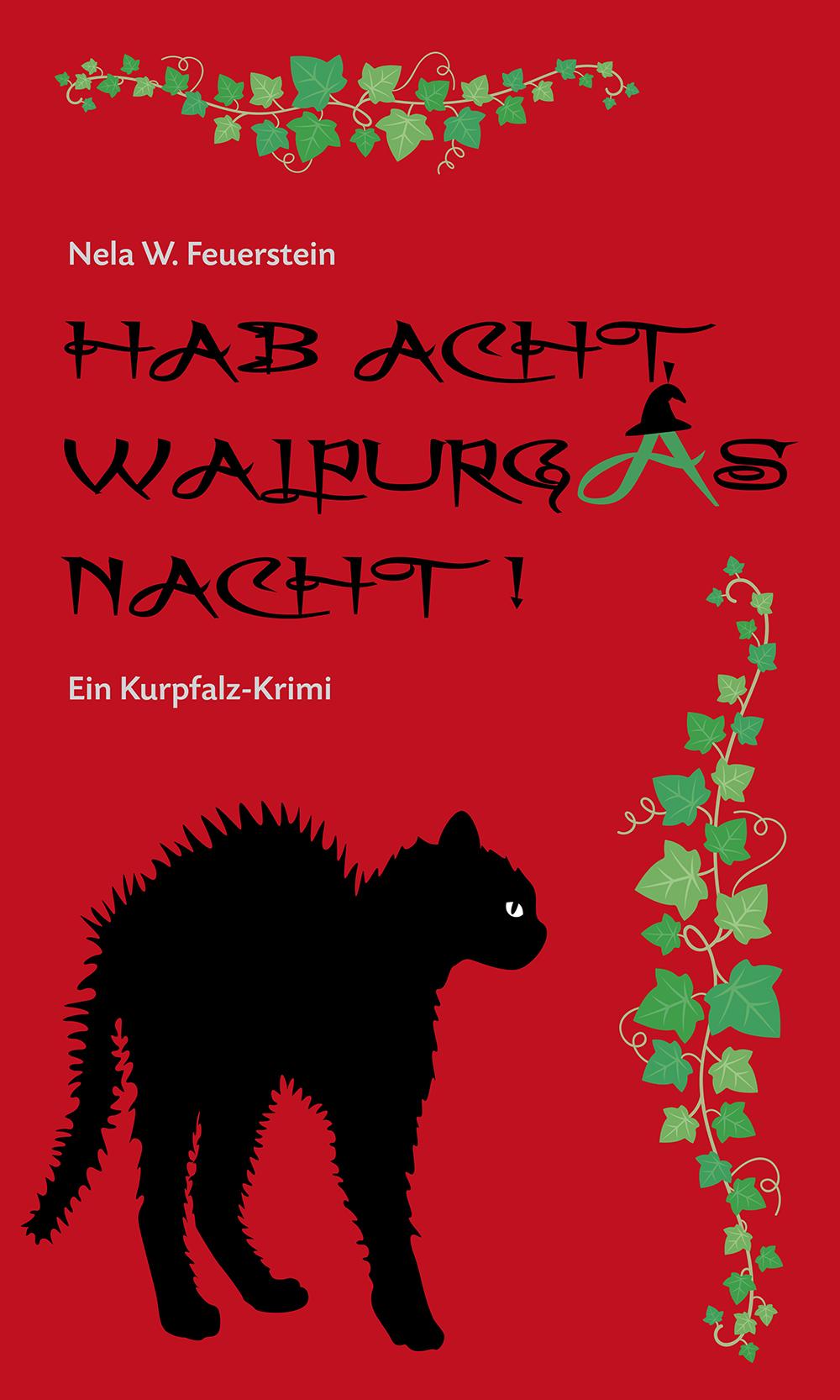 Buch drucken lassen Speyer