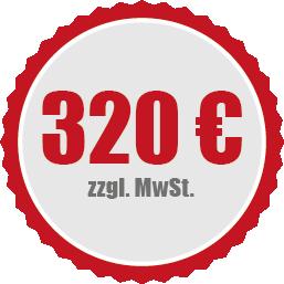 Festpreis Autobeschriftung Germersheim