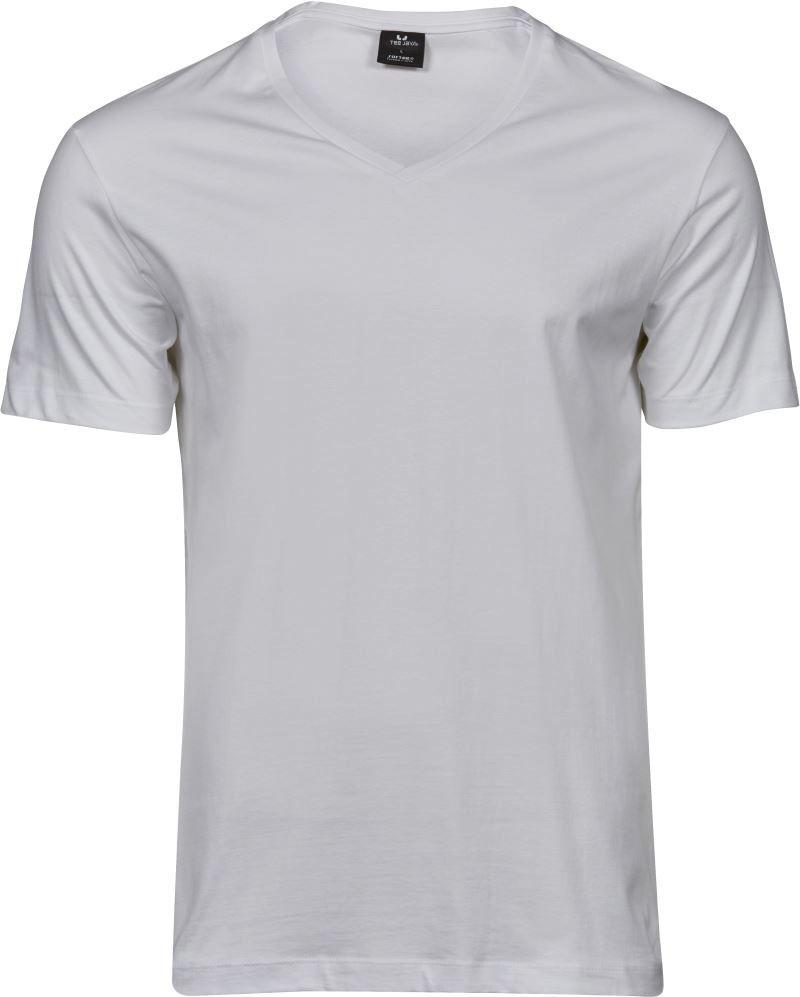 Hochwertiger Textildruck aus Speyer auf ihrem T-Shirt