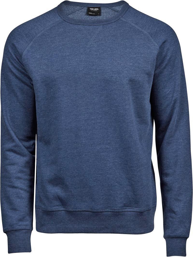 Hochwertiger Textildruck aus Speyer auf ihrem Pullover